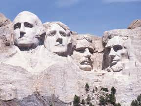 what country is mount rushmore in mount rushmore national memorial memorial south dakota united states britannica
