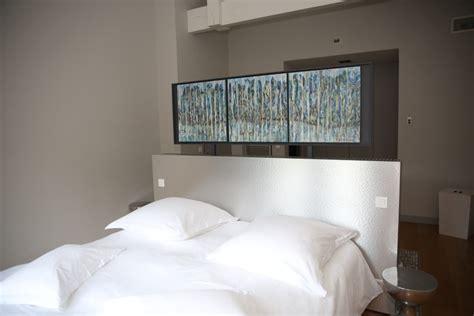 chambre d h e jean de luz lafitenia resort location villa luxe avec piscine vue