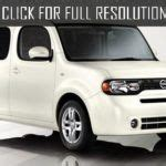 service and repair manuals 2010 nissan cube parking system nissan cube 2010 z12 factory service repair manual