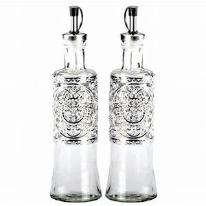 öl Essig Spender : 2 x essig l flasche essigspender lspender spender glas essigflasche lflasche ebay ~ Markanthonyermac.com Haus und Dekorationen
