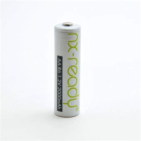 batterie aaa ziloofr