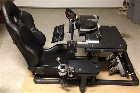 diy scorpion gaming chair 17 best images about a sim race on amazing
