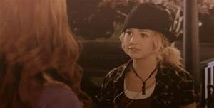Britt Robertson Chapin GIF - Find & Share on GIPHY