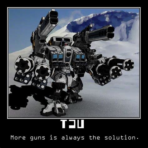 Tau Memes - the solution to tau s problems pic of the day spikey bits