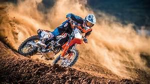 Vidéo De Moto Cross : ktm 450 sx f specs 2017 2018 autoevolution ~ Medecine-chirurgie-esthetiques.com Avis de Voitures