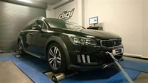 Peugeot 508 Moteur : reprogrammation moteur peugeot 508 2 0 bluehdi 180 auto digiservices ~ Medecine-chirurgie-esthetiques.com Avis de Voitures