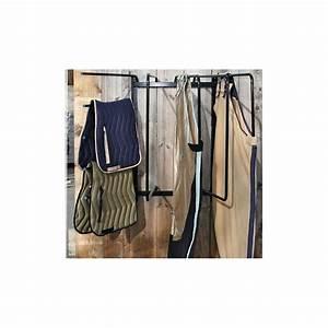 Tapis De Porte : porte couvertures et tapis curie ~ Teatrodelosmanantiales.com Idées de Décoration