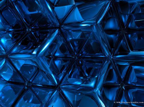 Black And Blue Abstract Wallpaper 12 Desktop Wallpaper
