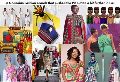Brands Ghanaian Pr Relations Ghana
