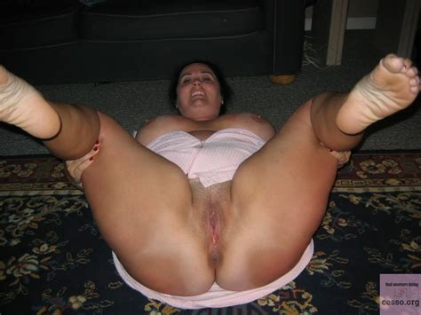 Sexy Bbw Mature Wife Showing Everything And Sucking Cock