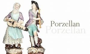 Kpm Porzellan Antik : porzellan antik ankauf er fachkompetenter ankauf von ~ Michelbontemps.com Haus und Dekorationen