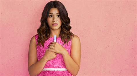 jane  virgin hd wallpapers backgrounds wallpaper