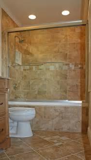 Tiling A Bathtub Skirt by Bathroom Remodeling Fairfax Burke Manassas Va Pictures