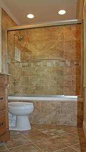 Small Bathroom Shower Ideas Native Home Garden Design