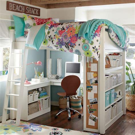 Detwiler {DIY}: Loft Bed DIY