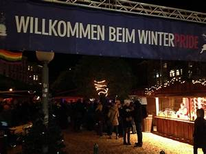 Hamburg Weihnachten 2016 : weihnachten bilder blog ~ Eleganceandgraceweddings.com Haus und Dekorationen