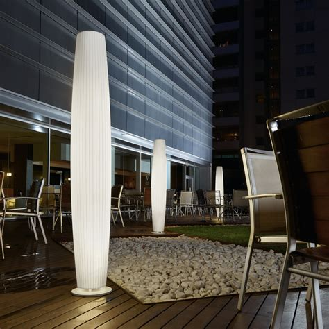 Moderne Aussenbeleuchtung by Moderne Au 223 Enbeleuchtung F 252 R Garten Ideen Top