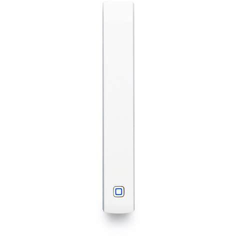 telekom smart home fensterkontakt telekom magenta smart home t 252 r fensterkontakt optisch bei