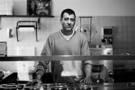 popolare torino 2014 le migliori gelaterie artigianali italiane dissapore