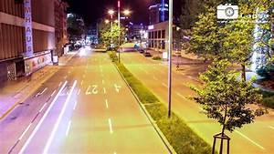 Theodor Heuss Straße : theodor heuss stra e stuttgart omm timelapse 2013 youtube ~ A.2002-acura-tl-radio.info Haus und Dekorationen