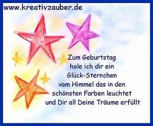 Die Sterne Vom Himmel Holen : sterne ~ Lizthompson.info Haus und Dekorationen