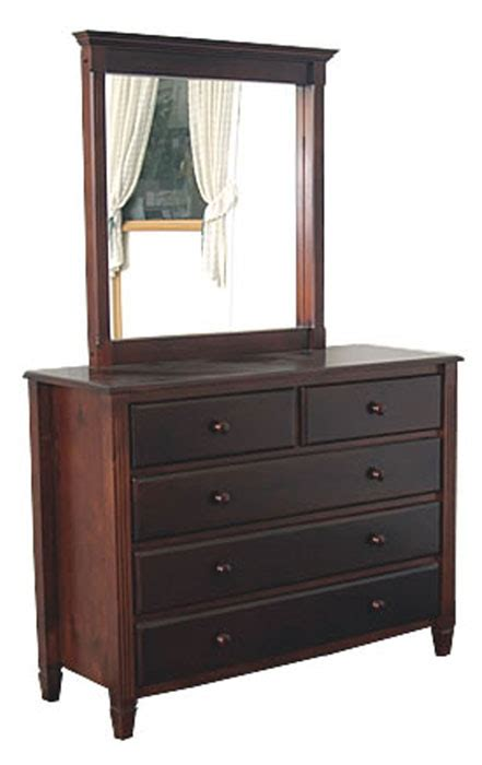 wooden dressing tables designs furniture gallery