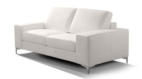 canapé 2 place pas cher canapé 2 places en cuir pas cher canapé design