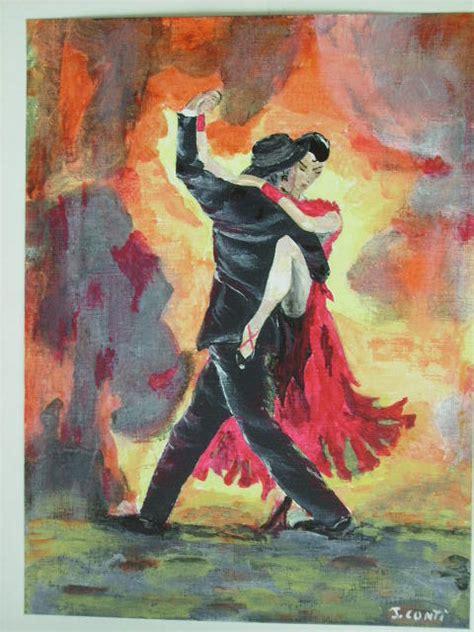 passion peinture reproduction tableaux farel jequel