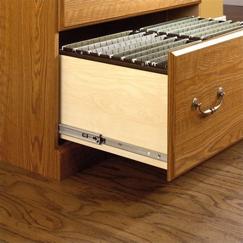 sauder orchard hills 2 drawer wood lateral file carolina