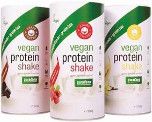 Abnehmen Mit Protein : protein shakes f r muskelaufbau und abnehmen wirkung merkmale ~ Frokenaadalensverden.com Haus und Dekorationen