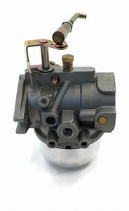 Carburetor Ariens Gravely Tractor Kohler 10 12 14 16 Hp K