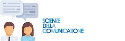Test Ingresso Scienze Della Comunicazione - unisob napoli facolt 224 di scienze della formazione