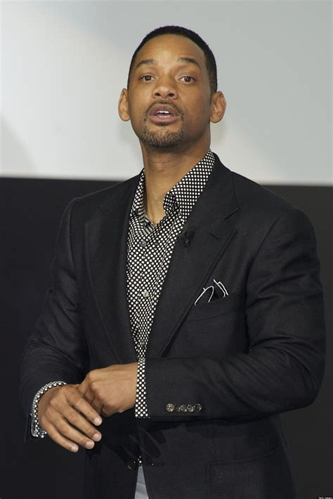Will Smiths Brother In Law Arrested On Federal Drug