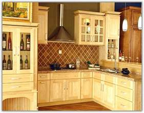 american kitchens faucet lowes caspian kitchen cabinets home design ideas