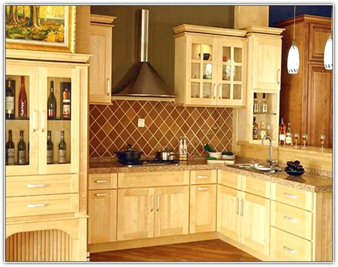 kitchen cabinet door replacement lowes kitchen cabinet door replacement lowes best home 7794