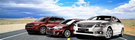 Gulf Coast Toyota by Shop For Vehicles 15k At Gulf Coast Toyota Gulf