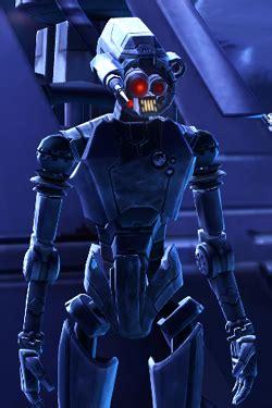 imperial medical droid ilum star wars   republic wiki