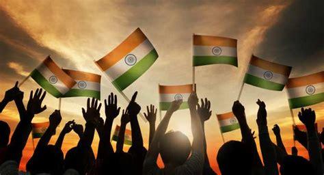 ways indians  show true patriotism dissing pakistan