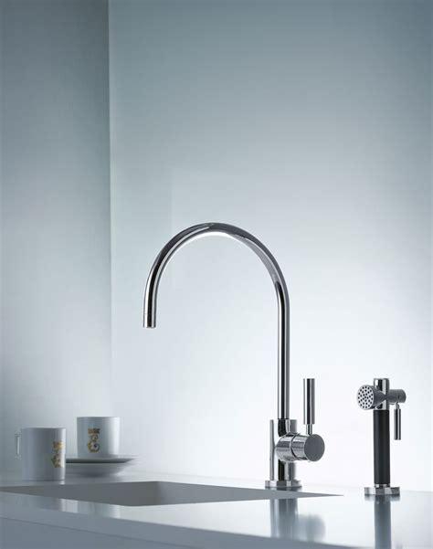 dornbracht kitchen faucet 73 best images about dornbracht on pinterest modern kitchen faucets pot filler faucet and