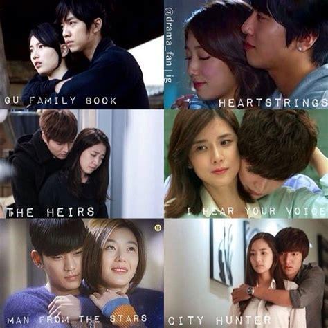 drama korean hug series hugs favorite these uploaded