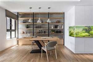 15, Amazing, Modern, Home, Office, Ideas, For, 2019, U2013, Minimal, Spark
