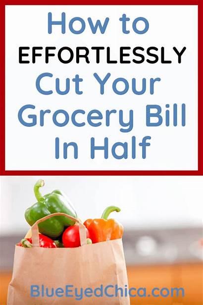Bill Grocery