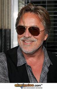 166 best images about Don Johnson on Pinterest | The long ...