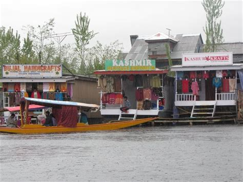 Form 65 For Jammu Kashmir by Trip Report 07 14 April 2012 India Travel Forum