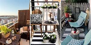 Nos Ides Dco Pour Votre Balcon Ou Terrasse Cosmopolitanfr