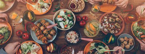 Alimentazione E Cultura - il discorso cibo l alimentazione come cultura e identit 224