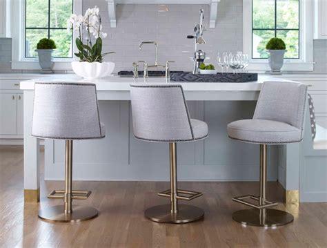 Home Bar Furniture Calgary by Sitting Pretty With Calgary Counter Bar Stools Bondars