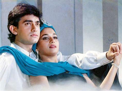 romances aamir khan   vote rediffcom movies