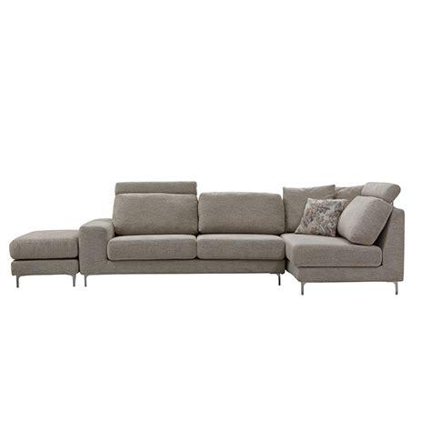 sofa seccional tela habitaci 243 n grande sof 225 seccional dise 241 o de tela habitaci 243 n