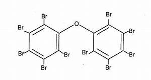 Bromine Structure | www.pixshark.com - Images Galleries ...